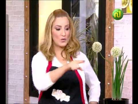 Couzinetna Hakka Algerie  Du Samedi 02 juillet  2016
