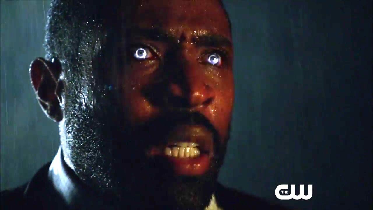 """Download Black Lightning 1x01 Sneak Peek """"The Resuurection"""" Season 1 Episode 1"""