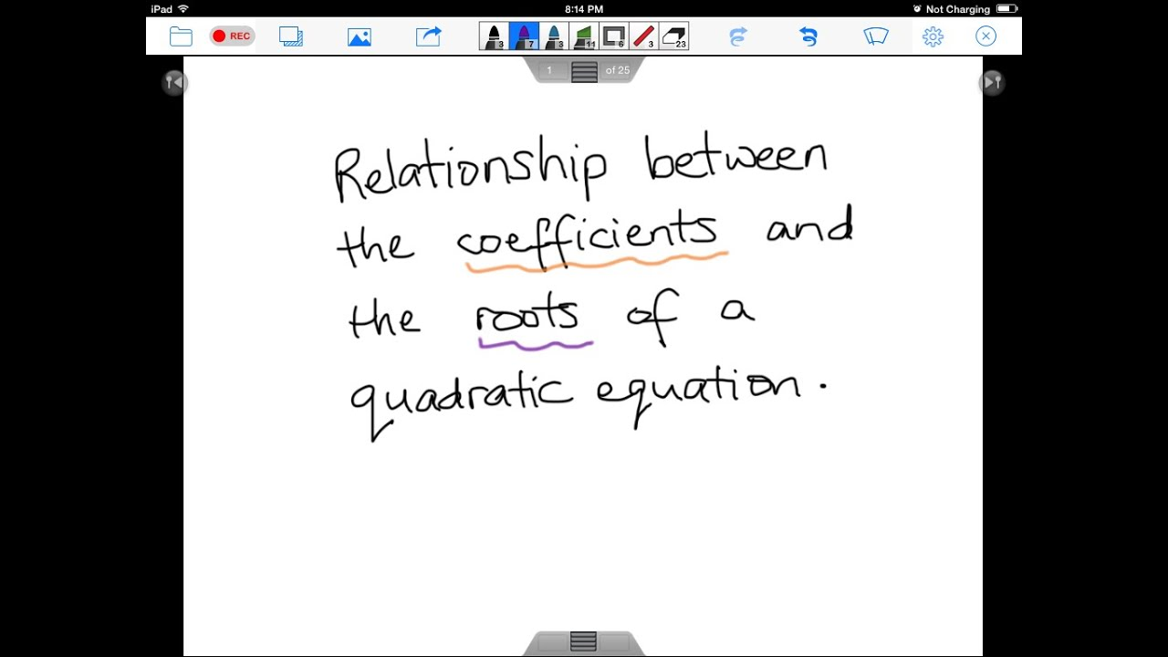 algebraic equation, gcf no solution equals zero, linear function, cube root, quadratic polynomial, equation solving, equation of motion, real roots, constant term, simultaneous equations, system of linear equations, quartic function, zero-product property, degree of a polynomial, two solution, linear equation, pythagorean theorem, law enforcement, elementary algebra, quadratic function, cubic function, on quadratic equation examples