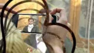 ★★★★★★afghani Best Mast PaShTo New Song  Zade Kram malang jinai