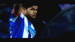 vuclip FC Barcelona vs FC Porto Uefa Super Cup 2011 Official Promo HD