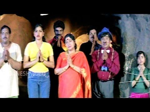 Devi Nagamma Songs - Bhaktha Pare Pala - Prema, Baby Deepak - Ganesh videos