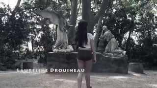 Laureline Drouineau