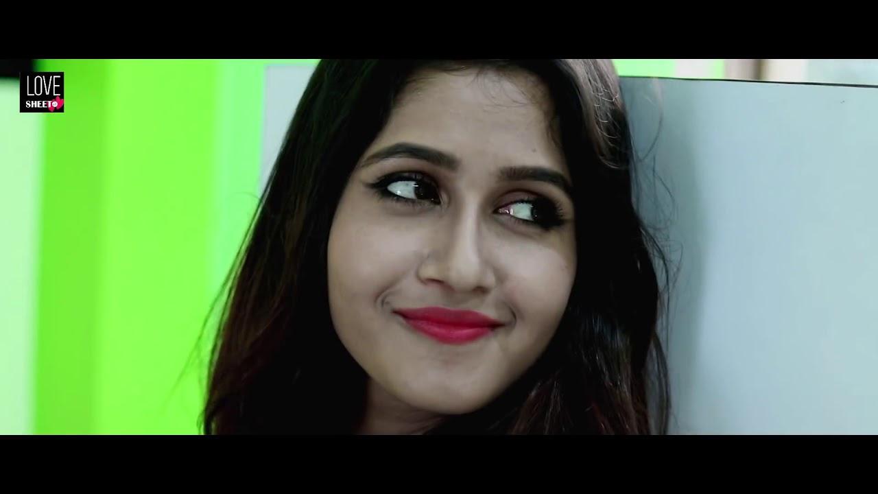 O Jaana | Ishqbaaz Serial | Title Song | Romantic Love Story 2018 | LoveSHEET