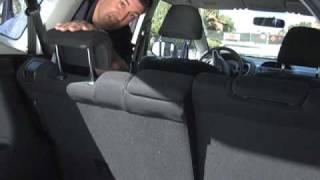 Video 2009 Honda Fit Review download MP3, 3GP, MP4, WEBM, AVI, FLV Oktober 2018