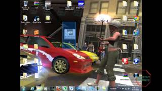 DESCARGAR E INSTALAR NEED FOR SPEED UNDERGROUND 2 FULL ESPAÑOL ISO