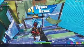 BEST DUO IS BACK?! | HIGH KILL FUNNY GAME - (Fortnite Battle Royale)