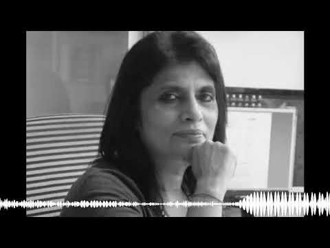 15: Landscape of animation in India with Nina Sabnani.