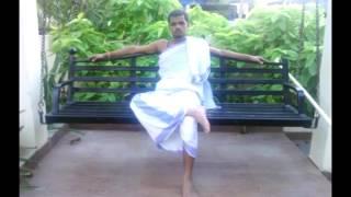 Download Video Haldipur mtha bhat MP3 3GP MP4