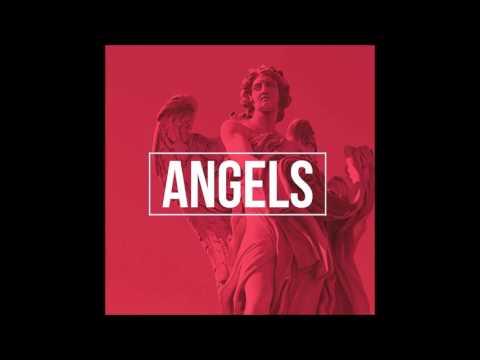 Sean C. Johnson - Angels
