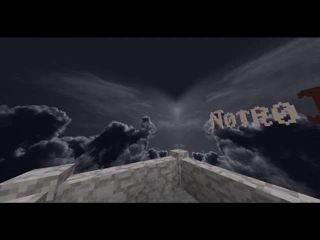 TOP 3 TEXTURE PACK RAINBOW RELEASE !!