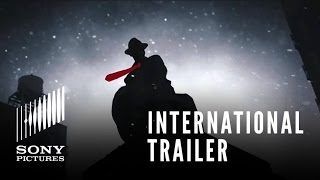 Watch the International Trailer for Frank Miller's, ...