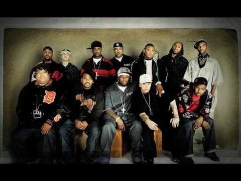 D12  How Come with lyrics