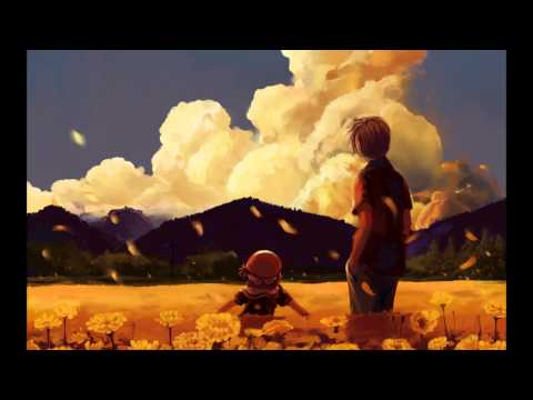 Sleeping With Sirens Stomach Tied In Knots Nightcore-