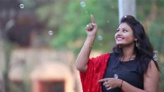 Choosi Chudangane Full Song || Chalo Movie || Cover by One Click Creations