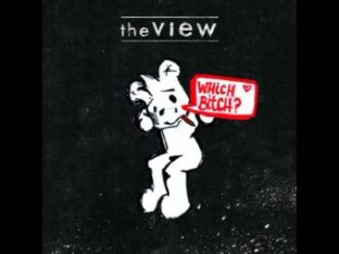 The View - Realisation