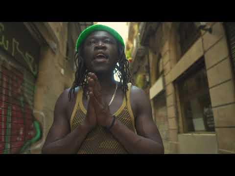 Download Jolof Warrior   Bakuba I (Així de bé) [Official Video]