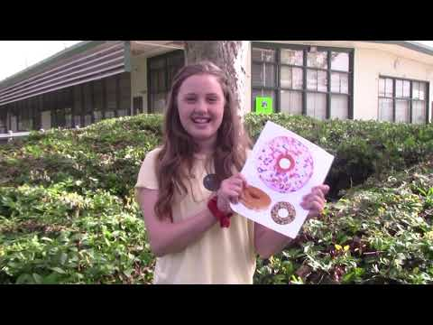 2019 ASB Speeches - Marston Middle School