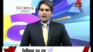Health News - Indians at alarming stage of diabetes (HINDI)