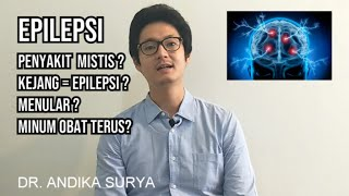 What is Epilepsy? Epilepsy is a condition characterized by recurrent and unpredictable seizures. Fin.
