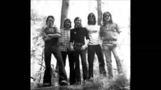Elvis Costello -  Flip City Demos 1974-75 (HQ Audio Only)