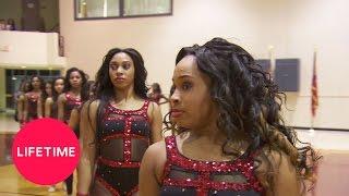 Bring It!: Stand Battle Finals: Dolls vs. Divas of Olive Branch (Season 4, Episode 15) | Lifetime