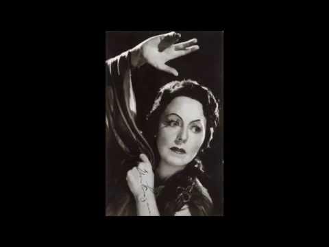 Verdi - Macbeth - Act I Finale - Witt, Alsen, Ahlersmeyer, Höngen - Böhm (1943)