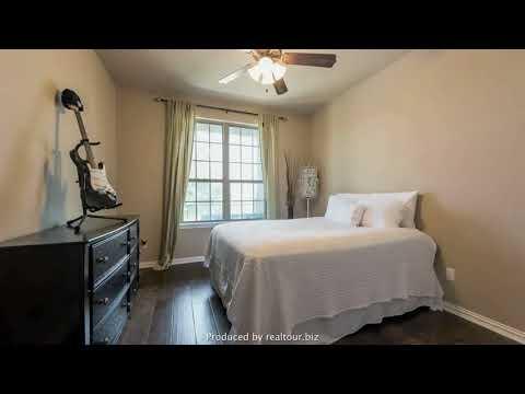 21917 Rock Wren Rd, Spicewood, TX