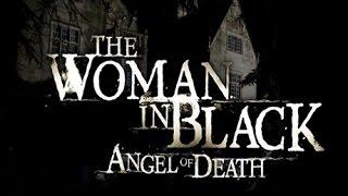 trailer woman in black angel of death kobieta w czerni anioł śmierci napisy pl