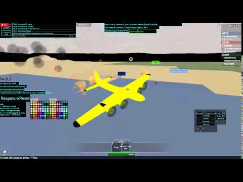 Military Simulator Roblox « The Best 10+ Battleship games