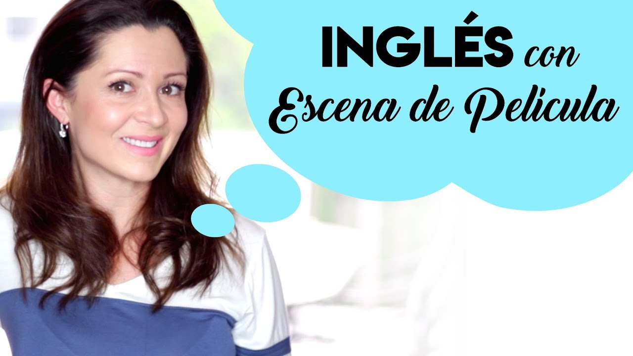 Conversación Entre 2 Personas Para Aprender Inglés Rápido Youtube