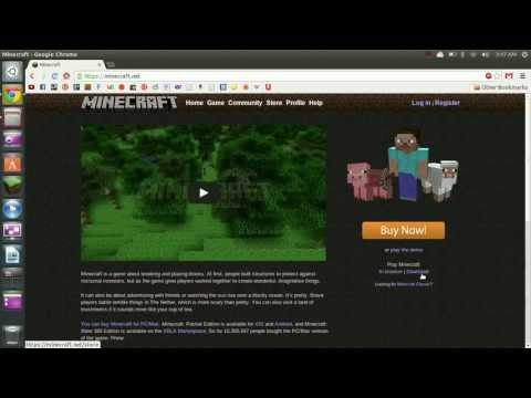 how-to-host-a-minecraft-server-in-ubuntu