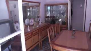 Испания Дешевая 34 000 Квартира в Аликанте, ЗАКАЖИТЕ НЕДВИЖИМОСТЬ +34663945750