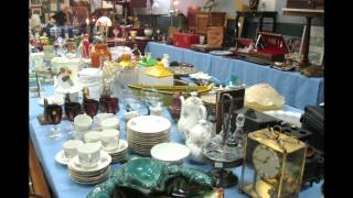 Rob Sage Antique Auctions Dec 8 2012