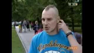 Последние известия. Петербург(, 2013-08-18T18:17:39.000Z)
