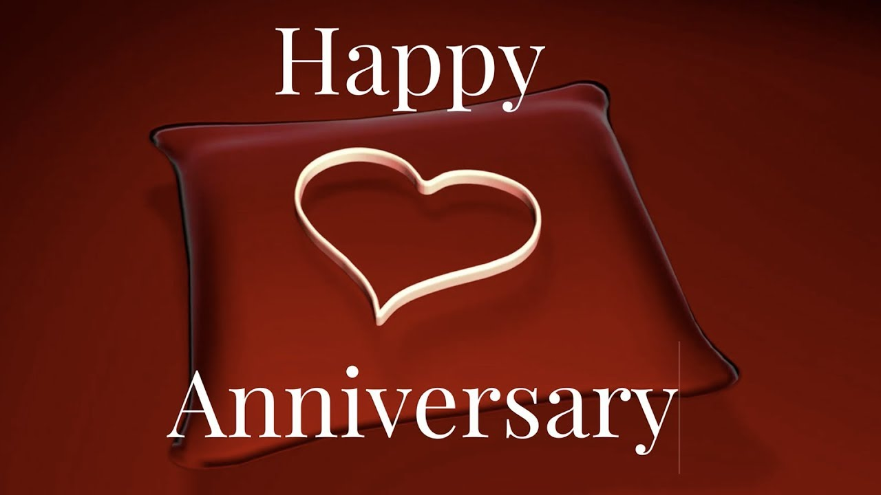 Download Happy Marriage Anniversary Wishes Happy Marriage Anniversary Wishes Love Song Happy Anniversary Song Romantic Mp3 Mp4 3gp Flv Download Lagu Mp3 Gratis