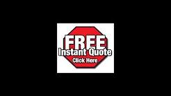 Car Insurance Quotes Compare & Get Cheaper Car Insurance