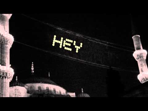 Şehinşah & DJ Artz - R.D.H-2