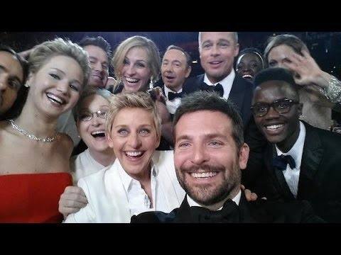 86th Annual Academy Award Review Show