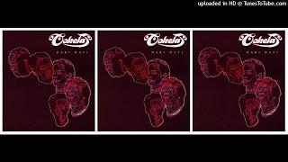 Download Mp3 Cokelat - Dari Hati  2004  Full Album