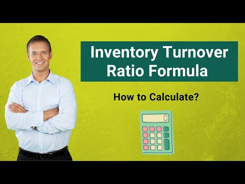 RATIO FORMULA, ANALYSIS ,INTERPRETATION,GRAPH AND TABLE WITH SIMPLE EXAMPLE TO UNDERSTANDиз YouTube · Длительность: 9 мин40 с