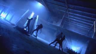 Teen Wolf - Best Fight