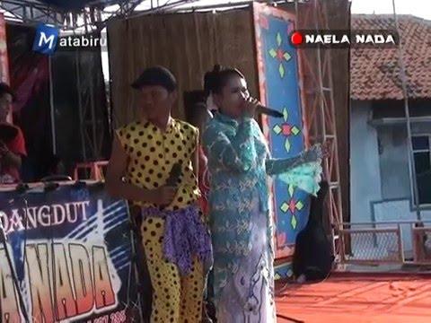 Lanang Sejati - Mimie Carini - Naela Nada Organ Tarling Klasik (2-4-2016) Matabiru Pro
