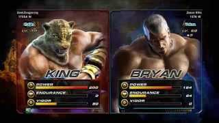 Why I No Longer Play Tekken Revolution