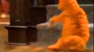 CAT FUNDJ REX 97)