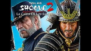 Shogun 2: Total War, Gold Edition Trailer