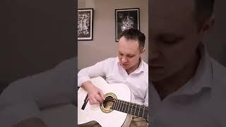 Песня о любви к/Ф Гардемарины, вперед