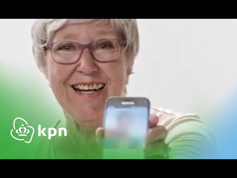 dating voor ouderen