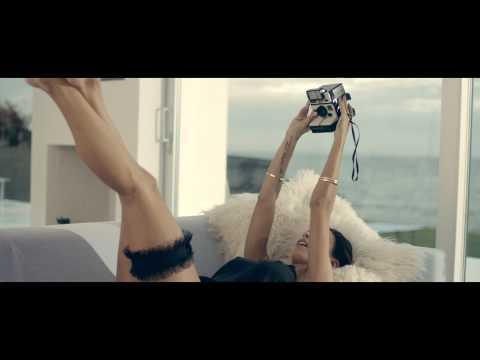 """Medina - """"Boring"""" - Official video (:labelmade: records 2012)"""