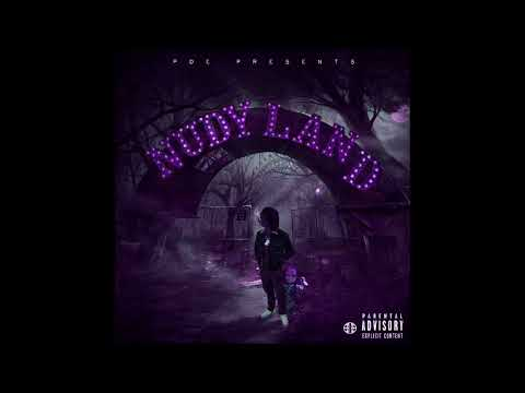 Young Nudy - No Clue (Feat. Lil Yachty) (Slowed & Chopped)